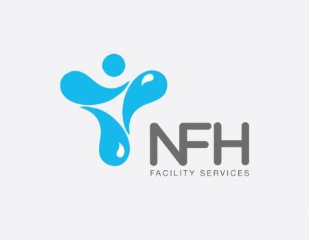 NFH – Logo