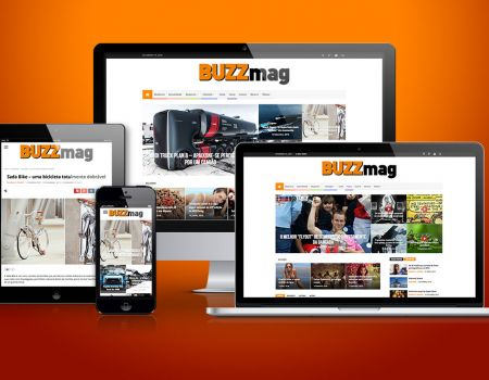 Portal Buzz Mag