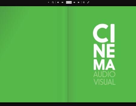 ICA – Catálogo Digital 2017