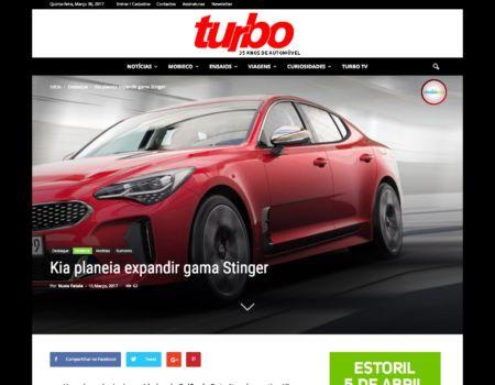 Turbo.pt